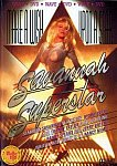 Savannah Superstar from studio Vivid Entertainment