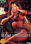 Silent Strangers from studio Vivid Entertainment