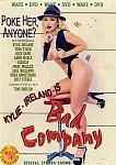 Bad Company featuring pornstar Alex Dane