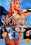 Supermodel featuring pornstar Steven St. Croix