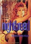 Night Breed featuring pornstar Steven St. Croix