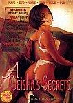 A Geisha's Secrets featuring pornstar Brooke Ashley