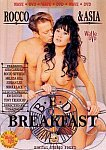 Bed And Breakfast featuring pornstar Asia Carrera