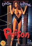 Poison from studio Vivid Entertainment