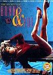 Bonnie And Clyde 3 featuring pornstar Jon Dough
