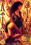Asian Silk featuring pornstar Jon Dough