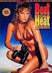 Beat The Heat featuring pornstar Jon Dough
