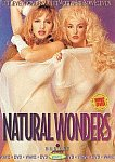 Natural Wonders from studio Vivid Entertainment