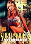 Supermodel 2 featuring pornstar Steven St. Croix