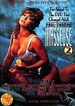 Masseuse 2 featuring pornstar Steven St. Croix