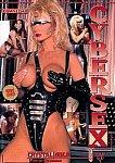 Cybersex from studio Vivid Entertainment