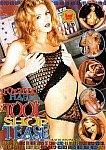 Tool Shop Tease featuring pornstar Inari Vachs