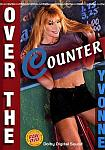 Over The Counter featuring pornstar Steven St. Croix