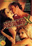 Generation X from studio Vivid Entertainment