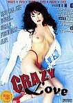 Crazy Love featuring pornstar Asia Carrera
