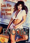 Encore featuring pornstar Asia Carrera
