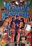 Mr.Marcus' Neighborhood 6 from studio Vivid Entertainment