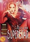 Julia Ann: Superstar featuring pornstar Steven St. Croix