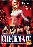 Checkmate featuring pornstar Dyanna Lauren