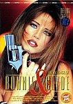 The Revenge Of Bonnie And Clyde featuring pornstar Steven St. Croix