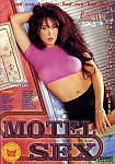 Motel Sex featuring pornstar Jon Dough
