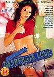 Desperate Love featuring pornstar Steven St. Croix