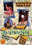 Mr. Marcus' Neighborhood from studio Vivid Entertainment