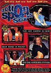 Action Sports Sex featuring pornstar Inari Vachs