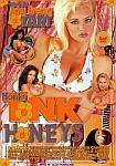 Honky Tonk Honeys featuring pornstar Devon