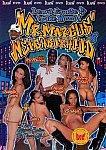 Mr.Marcus' Neighborhood 8 from studio Vivid Entertainment