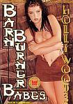 Barn Burner Babes featuring pornstar Jenteal