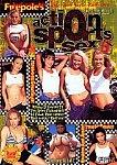 Action Sports Sex 6 featuring pornstar Dasha