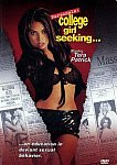 Personals: College Girl Seeking... featuring pornstar Tera Patrick