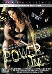 Power Lines featuring pornstar Steven St. Croix