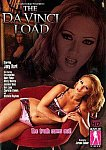 The Da Vinci Load featuring pornstar Evan Stone