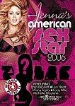 American Sex Star 2006 featuring pornstar Jenna Jameson