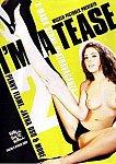 I'm A Tease 2 featuring pornstar Evan Stone