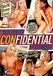 Vivid Girl Confidential: Tawny Roberts featuring pornstar Stephanie Swift