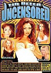 Tia Bella Uncensored featuring pornstar Coral Sands