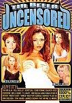 Tia Bella Uncensored featuring pornstar Jon Dough