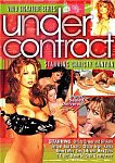 Under Contract: Christy Canyon featuring pornstar Steven St. Croix