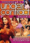 Under Contract: Raylene featuring pornstar Sydnee Steele