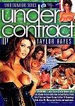 Under Contract: Taylor Hayes featuring pornstar Dasha