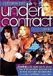 Under Contract: Janine featuring pornstar Jenteal