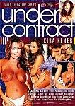 Under Contract: Kira Kener featuring pornstar Steven St. Croix