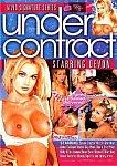 Under Contract: Devon featuring pornstar Evan Stone