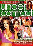 Under Contract: Chasey Lain featuring pornstar Jeanna Fine