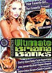 Ultimate Briana Banks featuring pornstar Dasha