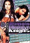 Ultimate Madelyn Knight featuring pornstar Dyanna Lauren