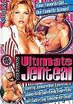 Ultimate Jenteal featuring pornstar Jon Dough